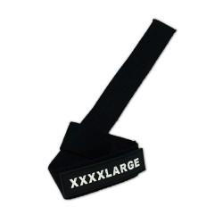 KABE Royal 670 dekal