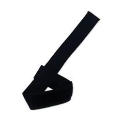 KABE Royal 620 dekal